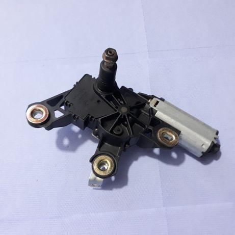 Motor motoras stergator volkswagen vw sharan cod 7m3955711