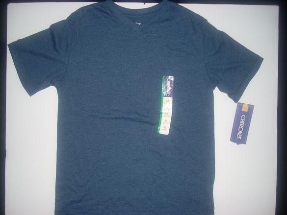 Cherokee оригинална НОВА детска тениска