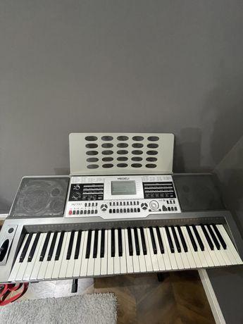 Синтезатор Medeli