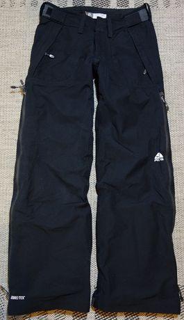 pantaloni dame ski Nike