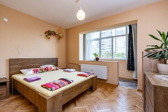 Три апартамента на една локация Уют -1 Уют-,2 -110 и Арт Уют -3