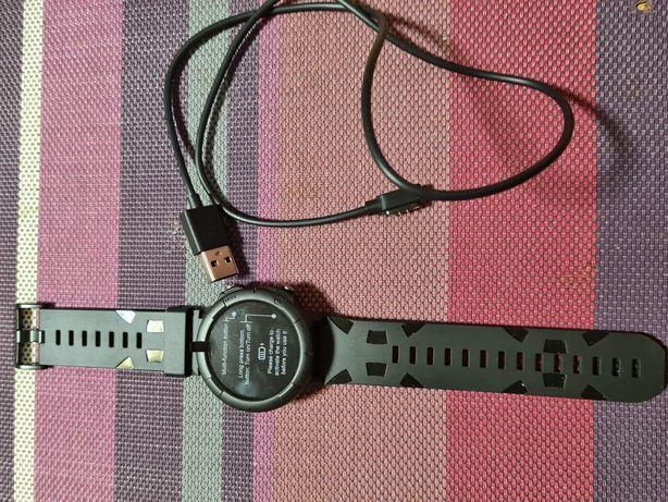 Smartwatch VIGORUN