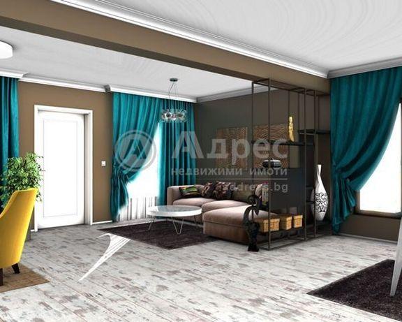 Къща/Вила, Бургас, Сарафово, 167 кв.м., 174950 €
