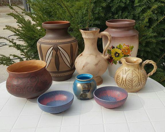 Ceramică decor Germania