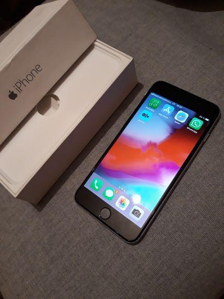 Iphone 6 Plus 16Gb . Все работает .