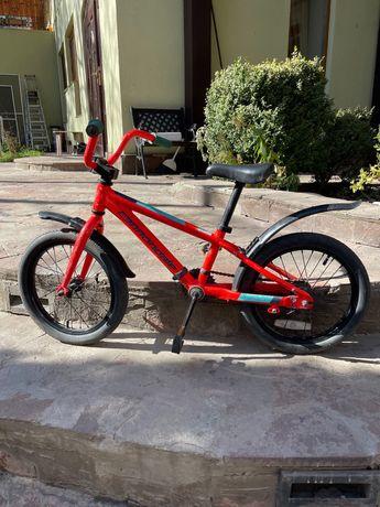 Детский велосипед Connondaile на возраст 2-5 лет
