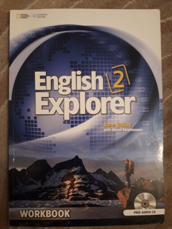 Продавам учебници по английски език