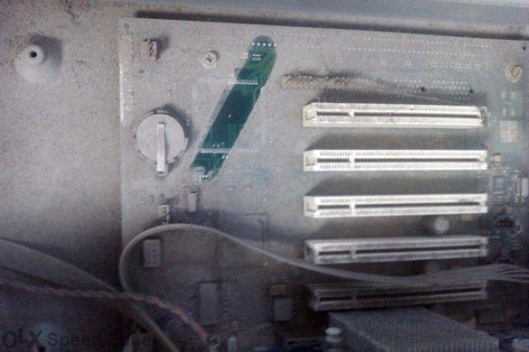 Преинсталации, ремонт и почистване на Лаптопи и настолни компютри