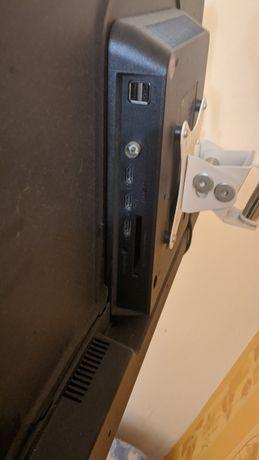Телевизор, Xiaomi LED TV