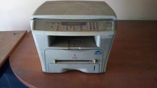 Продам 3 принтера