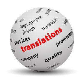 Traduceri manuale tehnice si contracte
