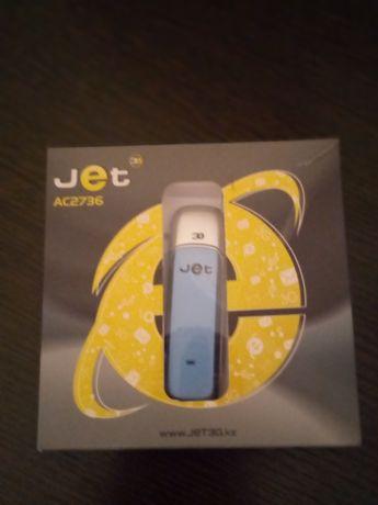 Продаю 3G  USB модем