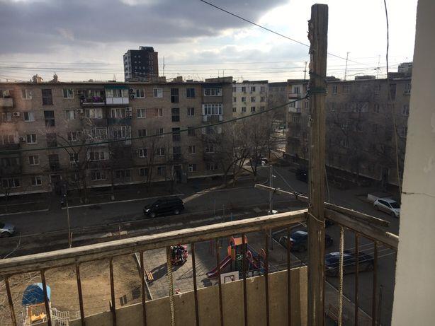 Продается квартира в центре города, район Санатория