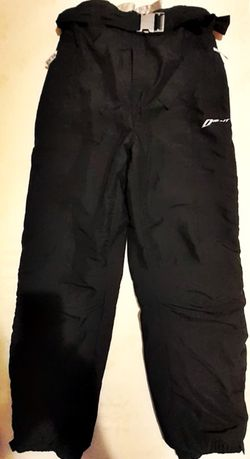 Панталон за зимни спортове Dig-It