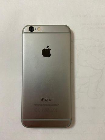 Сотовый телефон iPhone 6