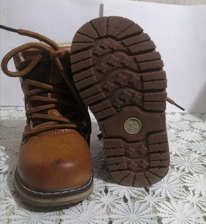 Ботинки зимние сапоги обувь для девочек обувь для мальчиков