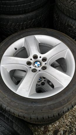 BMW Х5- 19цола