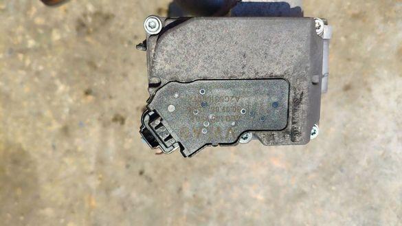Дроселова клапа и датчик за налягане за Audi A4 A5 A6 A8 Q5 Q7 VW Phae
