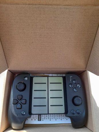 Controler joystick Beboncool compatibil cu orice telefon.