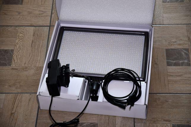 Nanguang Mixpad 106
