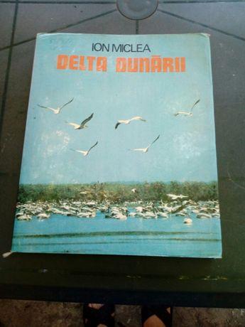 Delta Dunarii-atlas