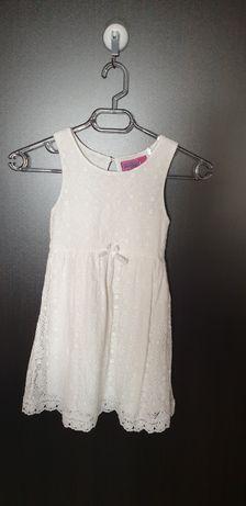 Продаётся платье для девочек
