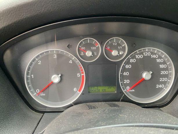 Ceasuri bord ford focus 2 cu bc pt diesel