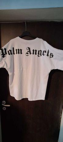 Tricou Palm Angels