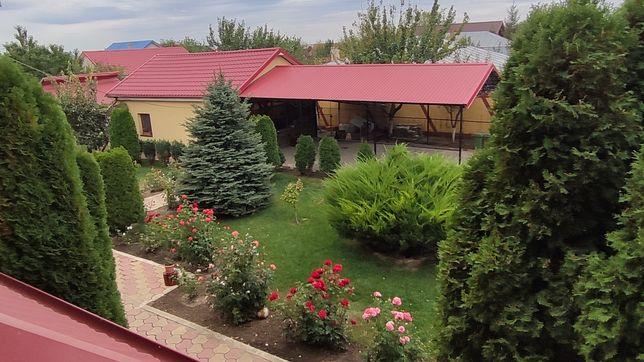 Casa de vanzare - zona DIDONA