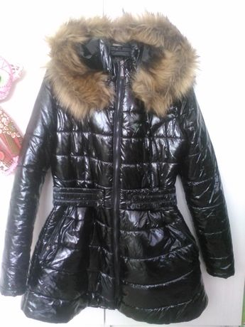 Дамско якенце