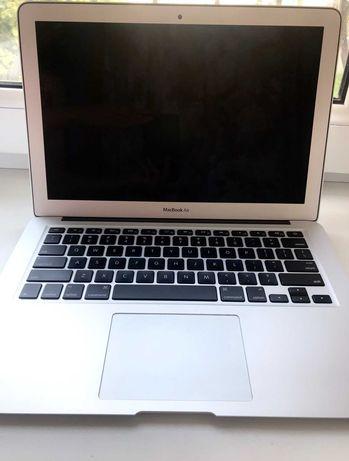 MacBook Air 13-inch 128Gb, Intel Core i5, 2017