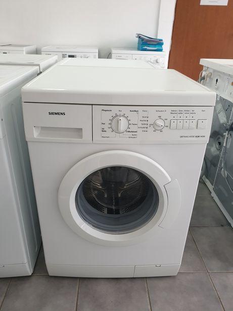 Masină de spălat rufe Siemens. Cuvă 5 kg - 6 kg. Garanție 12 luni.
