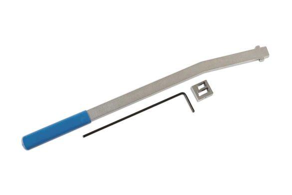 Citroen/Peugeot/Fiat/Ford - Ключ за обтягане на ремъка, 50516