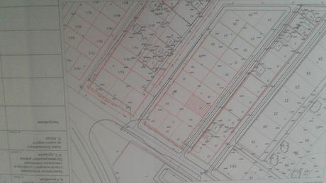 Земельный участок в Косшы 8 мл тенге