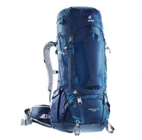Inchiriez echipament drumetie (hiking)