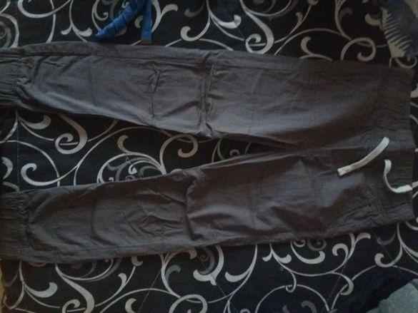 Панталони размер 128