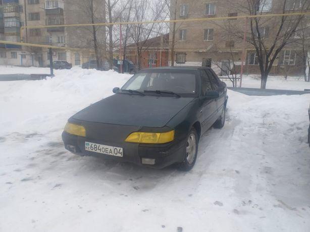 Продам машина