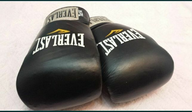 Mănuși box Everlast