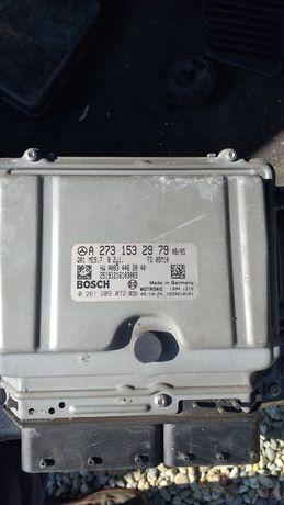 Calculator mercedes si opel astra g 1.7 isuzu