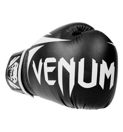 Боксерские перчатки Venum и Bad Boy! Оригинал!!!
