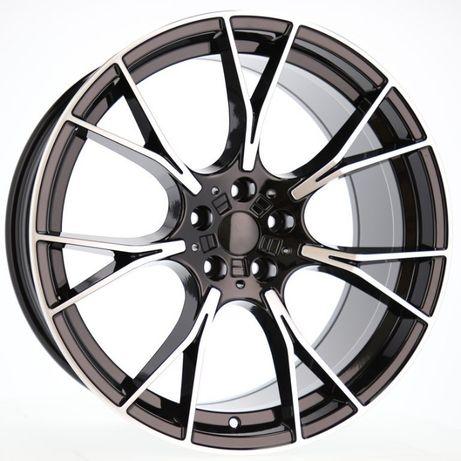 "20"" Джанти БМВ 5X112 BMW 5 G30 G31 X5 G05 3 G20 G21 M5 M3 M Sport"