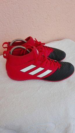Adidas fotbal sală nr 37,5 #