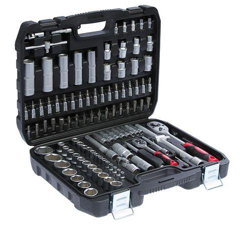 """Продам набор инструментов """" PATRON 108"""""""