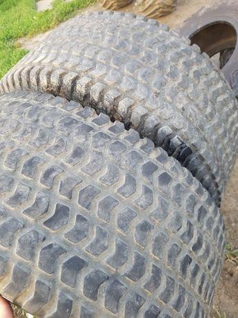 Anvelope Bridgestone 29× 12.00-15 (4ply)