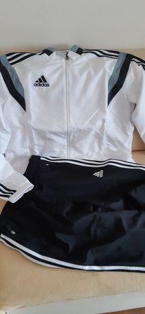 Trening Adidas original nou unisex