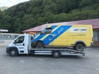 Tractari Auto Platforma Brasov 24h,Harman,Chichis,Moacsa,Tg Secuiesc