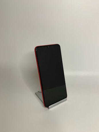 Рассрочка 0% Samsung A10 32Гб / Самсунг А10 32Гб