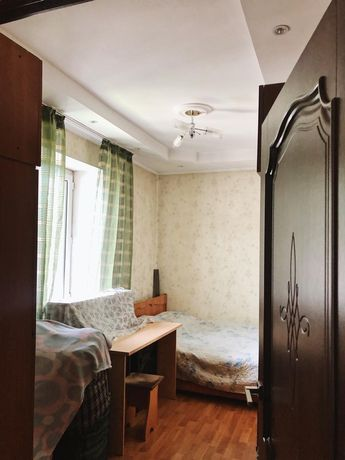Хорошая 2х комнатная квартира в хорошем районе