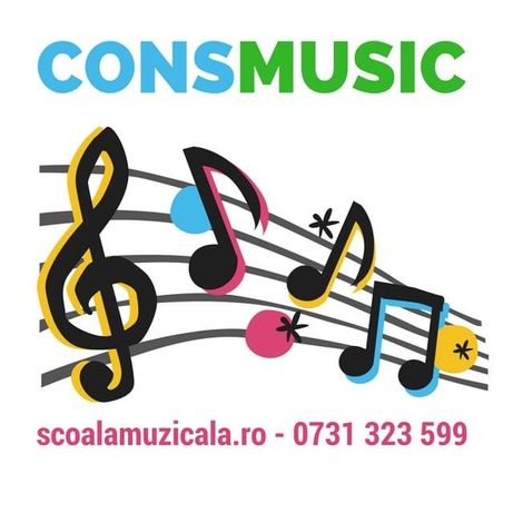 Cursuri Canto - Lectii Pian, Chitara, Vioara, Tobe, Acordeon, Orga