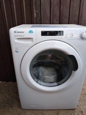 Продаю стиральный машина не работает на запчастью